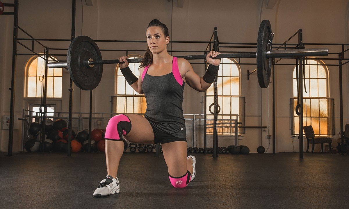 картинки с атлетическими упражнениями этом фото так