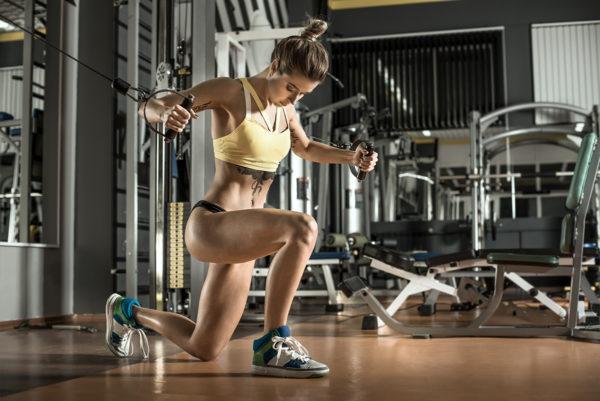 Польза дыхательной гимнастики для здорового сна
