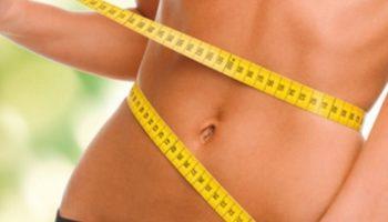 Как сохранить красивую фигуру после похудения