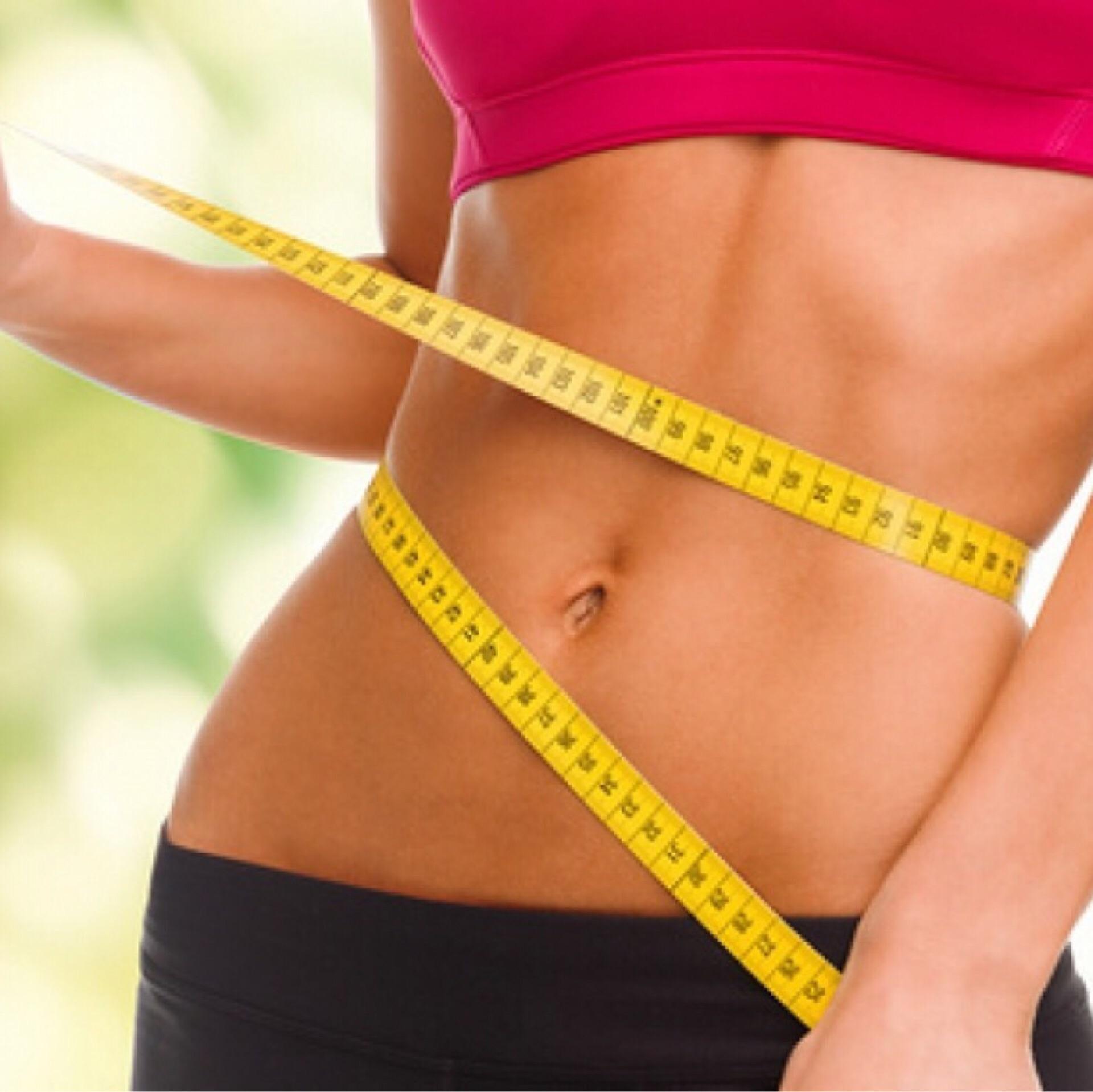 Интересные Сайты Похудение. 10 лучших сайтов про диеты и похудение