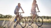 Выбираем велосипед – делаем правильный выбор
