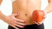 Метаболизм – что это такое и почему он так важен