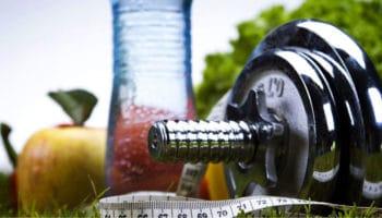 Здоровый образ жизни — проще, чем кажется