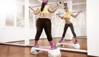 Как найти свой источник мотивации для регулярных занятий фитнесом