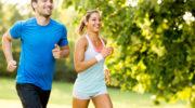 5 способов чтобы легко просыпаться на раннюю пробежку