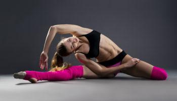 10 советов по растяжке для сохранения гибкости на долгие годы