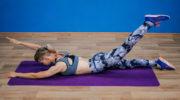 9 правил физической активности при сколиозе позвоночника