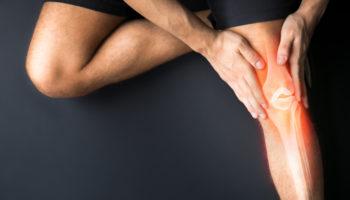 О чем говорит хруст суставов во время тренировок и как от него избавиться