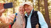 5 видов активности, которые подойдут даже пенсионерами
