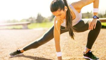 Как правильно вернуть физическую активность после долгого перерыва