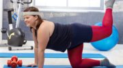 Как начать тренироваться с большим избытком веса чтобы не навредить себе