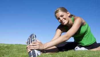 Почему хорошее настроение напрямую зависит от регулярных физических нагрузок