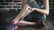О чем говорит сильная боль мышц после тренировки и как ее правильно снять
