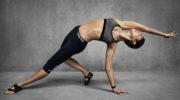 10 упражнений для развития гибкости в любом возрасте