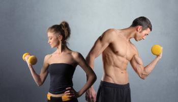 Как правильно заниматься спортом чтобы не навредить здоровью