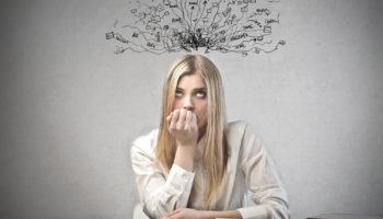 5 приемов для сохранения отличной памяти