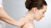 Почему важно расслаблять мышцы шеи специальным массажем