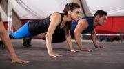 Проверяем физическую подготовку: 5 базовых упражнений, которые все расскажут о вашем теле