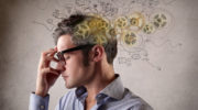 5 ежедневных упражнений для хорошей памяти и ясного ума