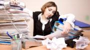 10 советов чтобы работать меньше, а успевать больше