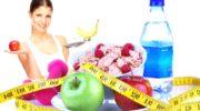 Сколько рекомендуют употреблять жира чтобы не навредить здоровью