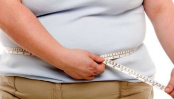 Ожирение и лишний вес