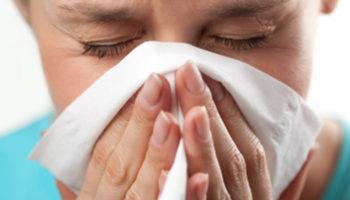 Причины аллергии и как снизить действие симптомов