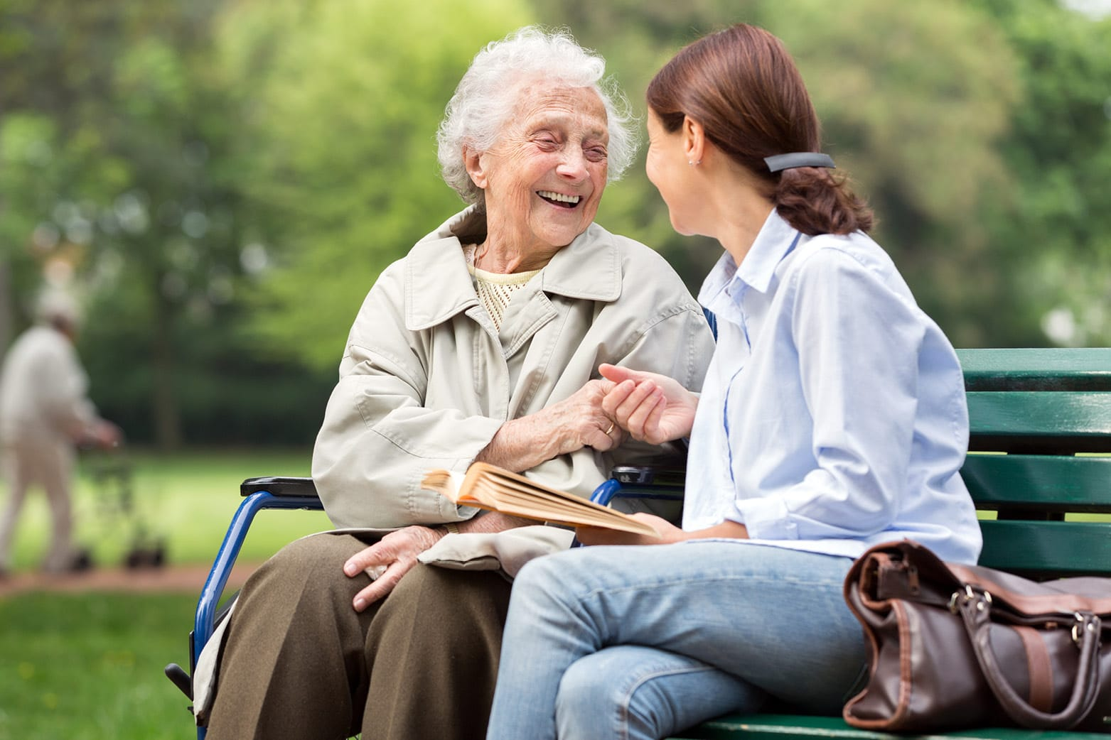 Most Used Seniors Online Dating Site Without Payment