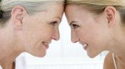 Чем отличается уход за молодой кожей и возрастной