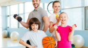 Как убедить своих близких присоединиться к активному образу жизни
