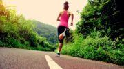 Как научиться не уставать после ежедневной пробежки