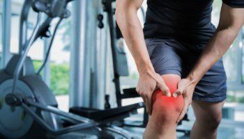 7 видов опасностей для человека в спортзале