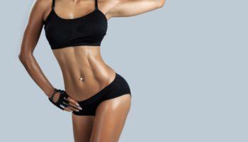 Прямая польза простых упражнений для тела — приседания, отжимания, подтягивание
