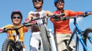 Почему для активного образа жизни необязательно ходить в спортзал