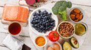 5 наиполезнейших продуктов для работы мозга