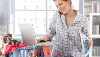 Продуктивный настрой: 10 советов для тех, кто хочет все успеть
