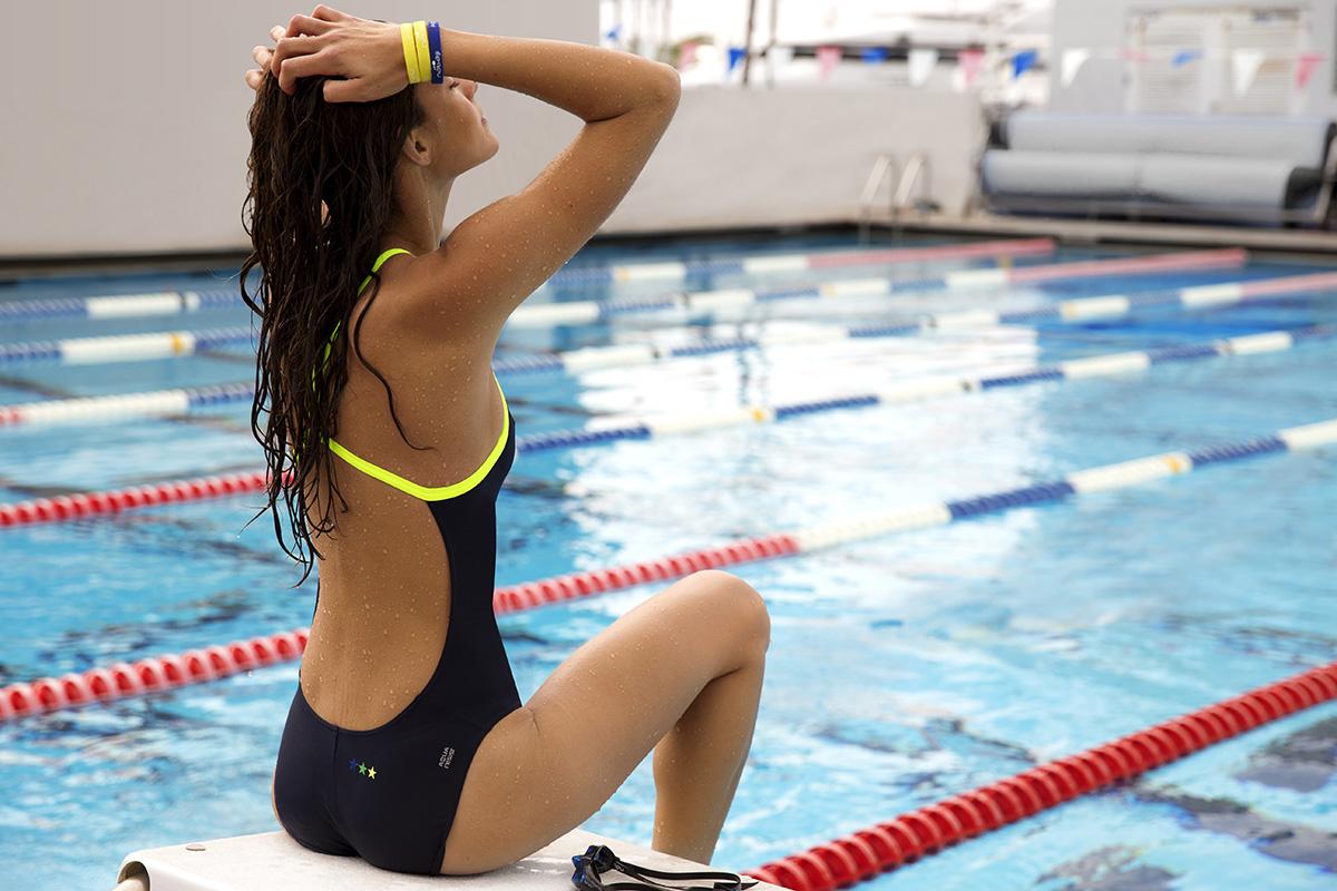 Плавание Помогло Похудеть. Помогает ли плавание похудеть: в бассейне, на природе