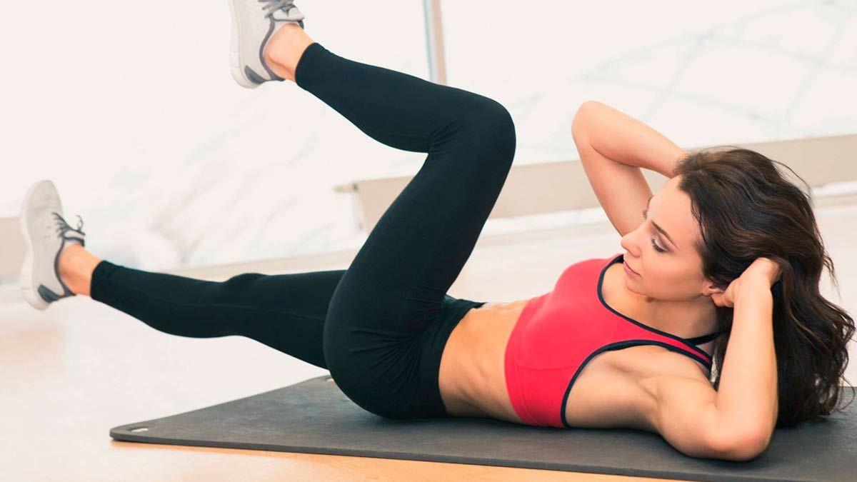 Как Спортом Заняться Чтобы Похудеть. Каким спортом заняться, чтобы похудеть
