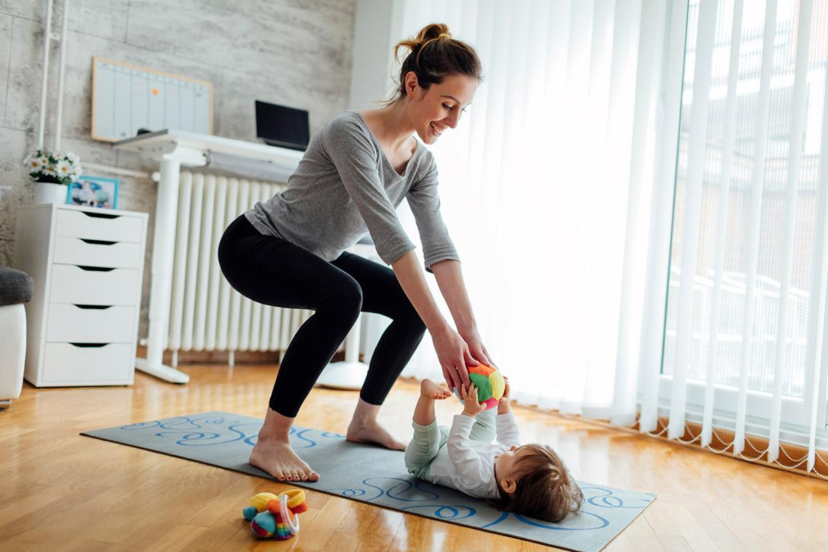 Спорт Для Похудения Ребенка. Как похудеть детям 10 лет упражнения. Виды детских диет. Питание и упражнения для мальчиков