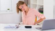 Почему сидячая работа опасна для здоровья и как активная жизнь поможет его сохранить