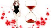 Запрещенные нагрузки для женщин с фигурой «песочные часы»
