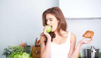 7 продуктов питания, которые нельзя употреблять при активном образе жизни