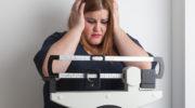 Главные причины набора веса после 30 лет и как этого избежать