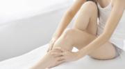 5 эффективных способов быстро избавится от боли, если сводит судорогой икры по утрам