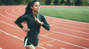 Чем полезен интервальный бег и его отличие от кардиотренировки