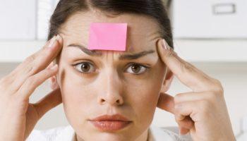 Почему ухудшается память и как этого избежать