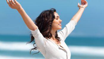 12 способов улучшить свою энергию, активность и жизненный тонус