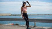Как катание на роликах поможет укрепить здоровье и поднять настроение