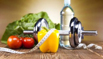 10 популярных правил ЗОЖ, которые не имеют отношения к здоровому образу жизни