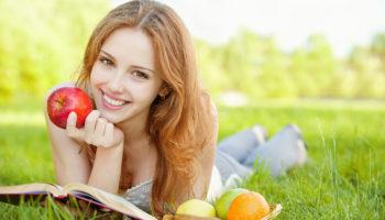 10 простых правил здорового образа жизни, с которых стоит начать